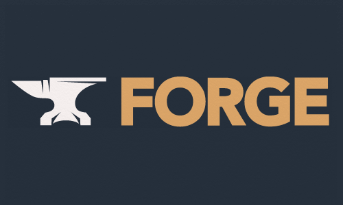 How to install Forge on your Minecraft Server