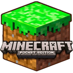 Minecraft Pocket Edition Icon