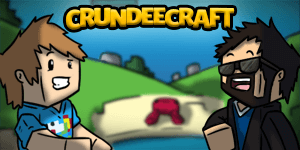 Crundee Craft logo