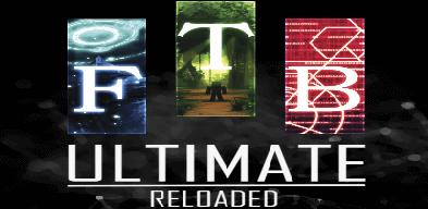 Ultimate Reloaded Game Server